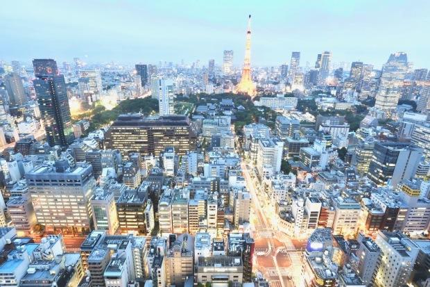 bird's_eye_view_buildings_city_city_lights_cityscape_japan_skyscraper_tokyo-966265.jpg!d.jpg