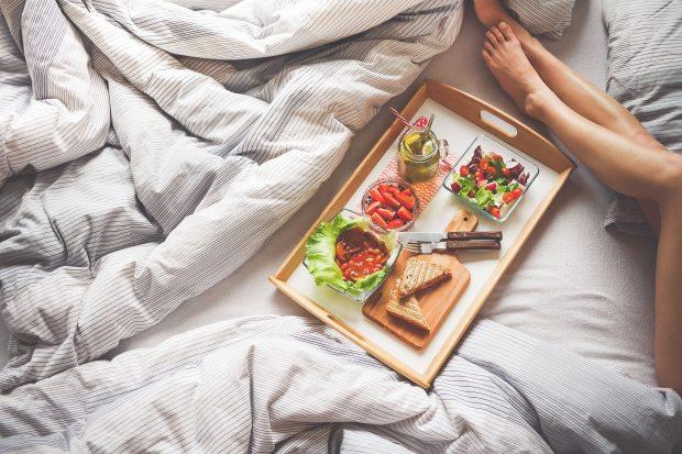 adult-bed-bread-196668.jpg